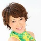 KAORI ISHIKAWA
